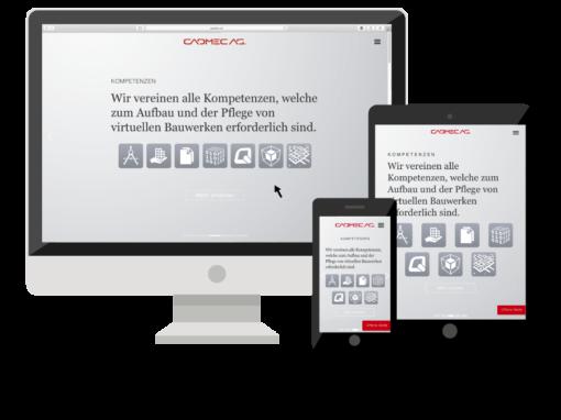 www.cadmec.ch